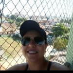 Paulla Moraes Profile Picture