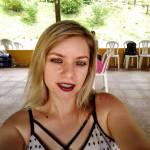 Livia Profile Picture